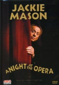 Jackie Mason: A Night at the Opera (DVD)