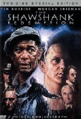 The Shawshank Redemption: Special Edition (DVD)