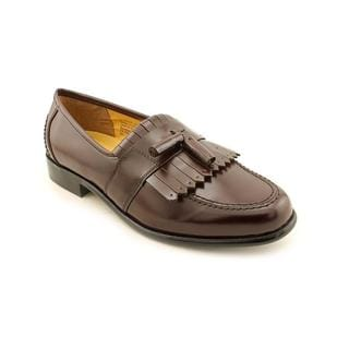 Dockers Men's 'Milano' Leather Dress Shoes (Size 10.5 )