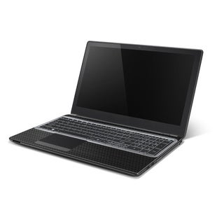 Gateway NV570P10u Intel i5-3337U 1.8GHz 500GB 15.6-inch Notebook