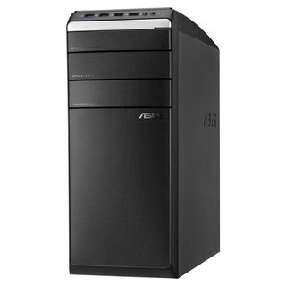 Asus Essentio CM6850-06 Intel Core i5-2320 2TB Desktop