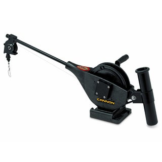 Cannon 18-inch Lake Troll Downrigger Boom