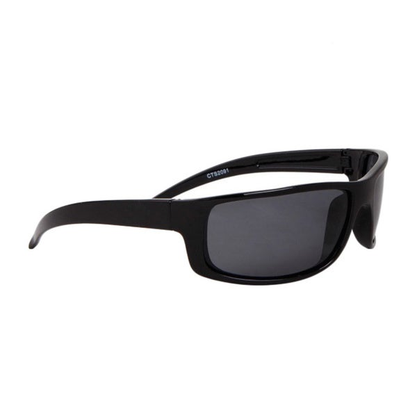 Tour Vision Classic Series Sunglasses