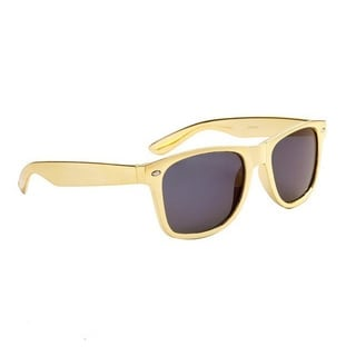 Tour Vision Woody Sunglasses