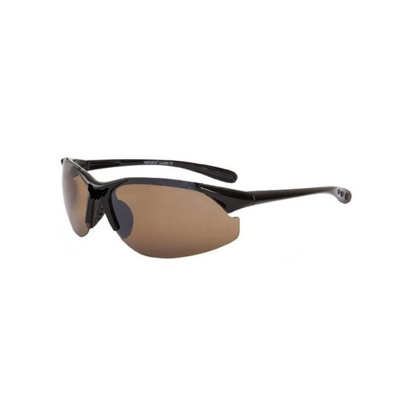 Tour Vision Bronze Pro Tour Sunglasses