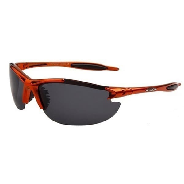 Tour Vision Runners Edition Sunglasses