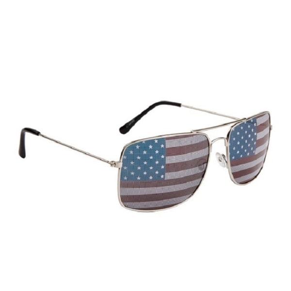 Tour Vision USA Sunglasses