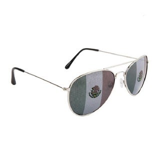 Tour Vision Viva Mexico Sunglasses