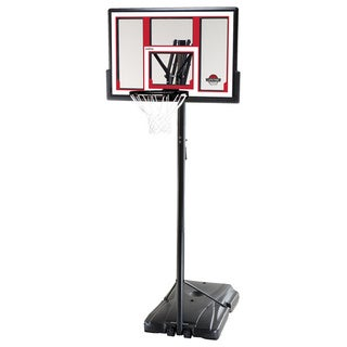 Lifetime 48-inch Portable Basketball System