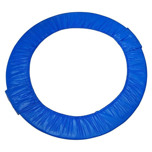 Round Folding Trampoline Safety Pad