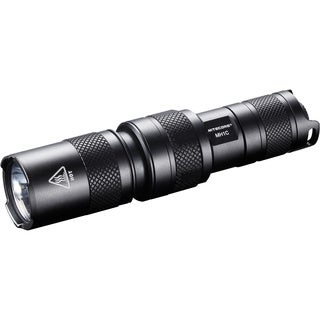 Nitecore MH1C Flashlight