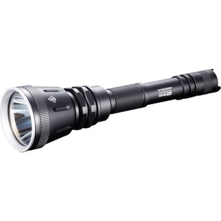 Nitecore MH40 Thor Flashlight