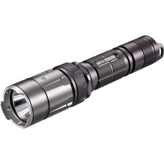 Nitecore SRT6 Night Officer Flashlight
