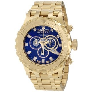 Invicta Men's 6902 Subaqua Chronograph Watch
