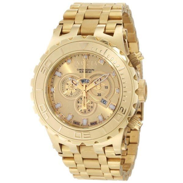 Invicta Men's 6901 Subaqua Chronograph Watch