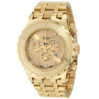 Invicta Men's 6901 Subaqua Chronograph Watch