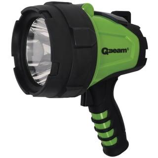 Brinkmann Q-beam 5-watt LED Lithium Rechargeable Spotlight