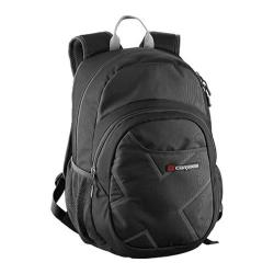 Caribee Deep Blue Day Pack Black