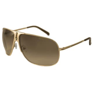 Carrera Back 80's 5 Men's Wrap Sunglasses