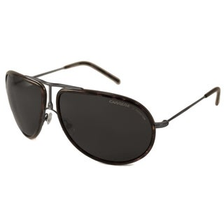 Carrera Carrera 15 Men's/ Unisex Aviator Sunglasses