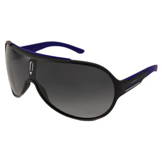 Carrera Carrera 26 Men's/ Unisex Shield Sunglasses