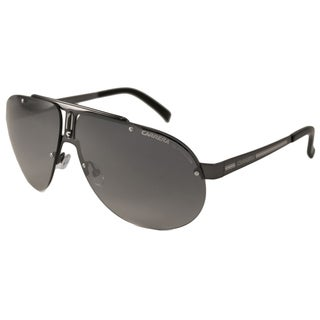Carrera Carrera 34 Men's/ Unisex Aviator Sunglasses