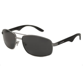 Carrera Carrera 6007 Men's Polarized/ Aviator Sunglasses