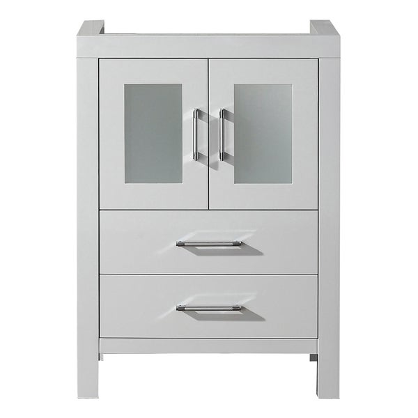 Creative 24 Inch Bathroom Vanity  EBay