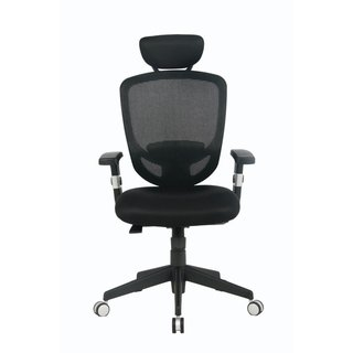 Viva Office Ergonomic Mesh High Back Office Chair