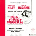 Original Cast - Her First Roman