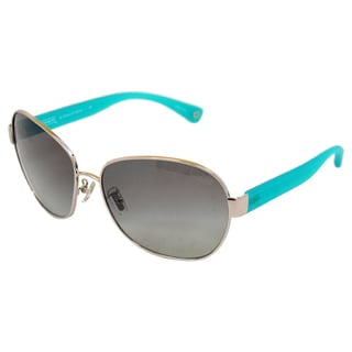 Coach Women's 'Skyler HC7016 911011 Sunglasses