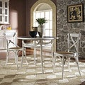 Gear Dining Side Chair (Set of 2)