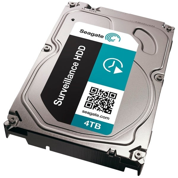 Seagate ST3000VX002 3 TB Internal Hard Drive