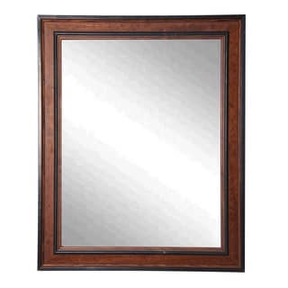USA Made Rayne Country Side Wall Mirror