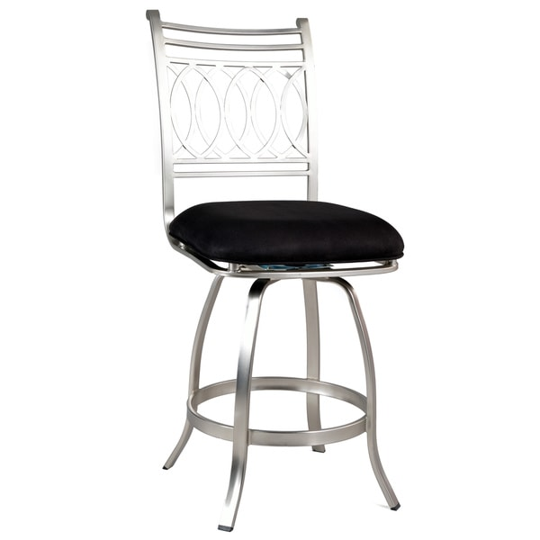 26 Inch Bar Stool Salem 26 Inch Swivel Counter Stool By Winston Portofino 26 Inch Bar Stool