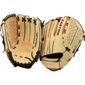 Easton Fastpitch Ball Glove