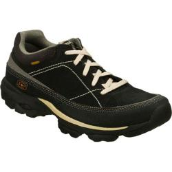 Men's Skechers Relaxed Fit Urban Voltaic Black/Natural
