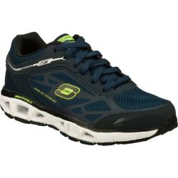 Men's Skechers Skech-Cool Chill Navy