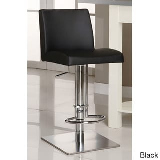 Modern Pneumatic Gas Lift Adjustable Swivel Stool