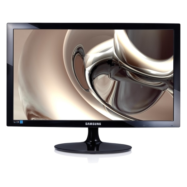 "Samsung S22D300NY 21.5"" LED LCD Monitor - 16:9 - 5 ms"