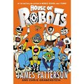 House of Robots (Hardcover)
