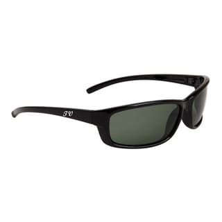 Tour Vision Lakeside Polarized Sunglasses
