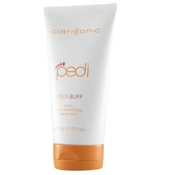 Clarisonic 6-ounce Pedi Buff