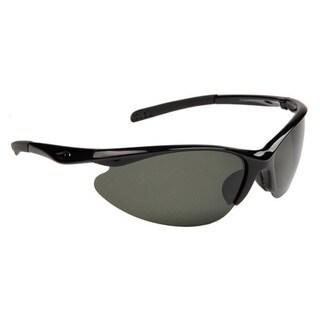 Tour Vision Baja Series Polarized Sunglasses