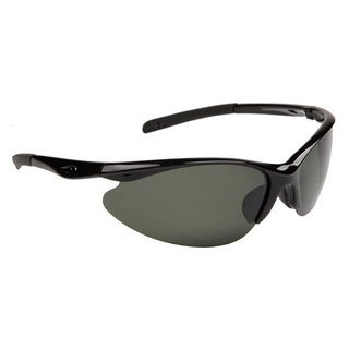 Tour Vision Baja Series Polarized Sunglasses