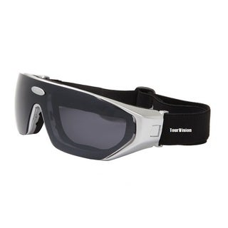 Tour Vision Extreme Goggles