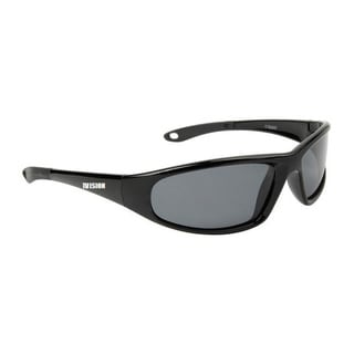 Tour Vision Polarized Anglers Sunglasses