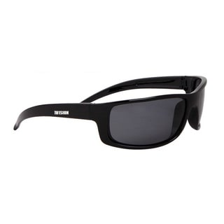 Tour Vision Polarized Catch Sunglasses