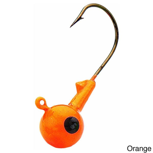 Northland Gumball Jig (Pack of 100)