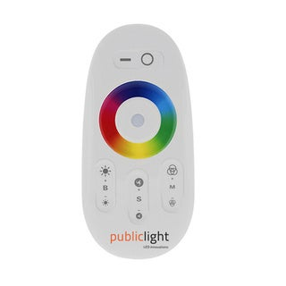 PublicLight Smart Remote Controller